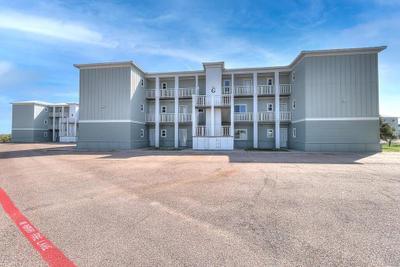 1107 S 11th St #53, Port Aransas, TX 78373
