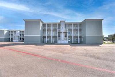 1107 S 11th St #54, Port Aransas, TX 78373