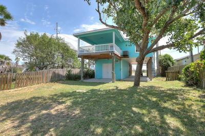 1316 Ross Ave, Port Aransas, TX 78373