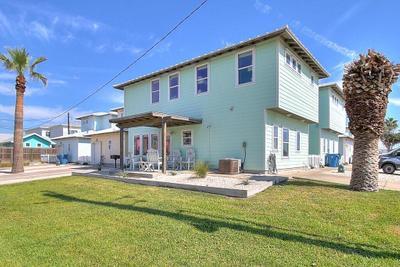 318 S Station St #3, Port Aransas, TX 78373