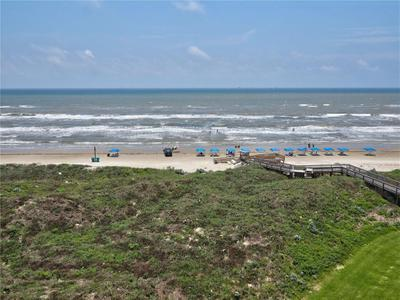 6649 Seacomber Dr #601 Image 2 of 40