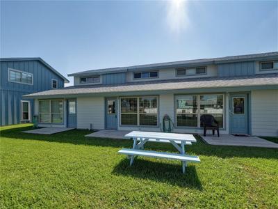 715 Beach Access Road 1a #1204, Port Aransas, TX 78373