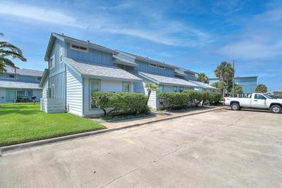 715 Beach Access Road 1 A #1604 Image 3 of 39