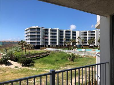 800 Sandcastle Dr #103, Port Aransas, TX 78373
