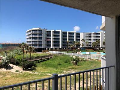 800 Sandcastle Dr #105, Port Aransas, TX 78373