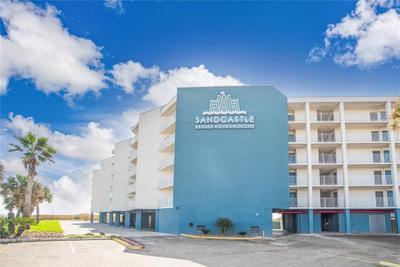 800 Sandcastle Dr #513, Port Aransas, TX 78373