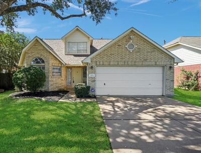 23015 Canal Rd, Richmond, TX 77406