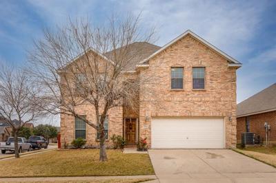 3901 Lazy River Ranch Rd, Roanoke, TX 76262