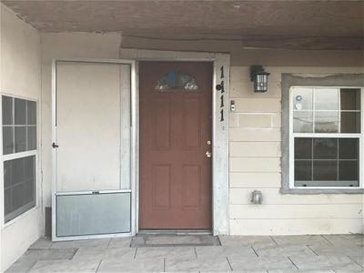 1111 Ruben Chavez Rd, Robstown, TX 78380