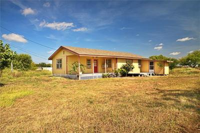 3326 County Road 38, Robstown, TX 78380