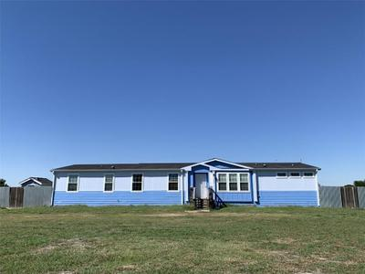 3449 County Road 22c, Robstown, TX 78380