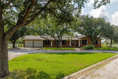 4138 County Road 77, Robstown, TX 78380