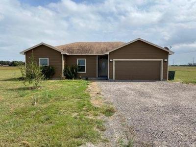 4488 Fm 1889, Robstown, TX 78380