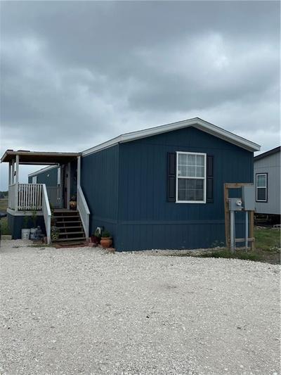 4533 E Grando Circle Dr, Robstown, TX 78380