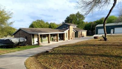 5320 County Road 73, Robstown, TX 78380