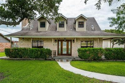 5320 County Road 73a, Robstown, TX 78380