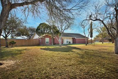 5356 River Trail Dr, Robstown, TX 78380