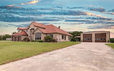 5431 Aikens Way, Robstown, TX 78380