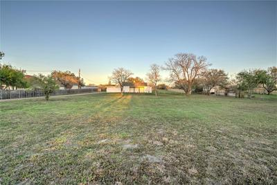 5472 County Road 73, Robstown, TX 78380