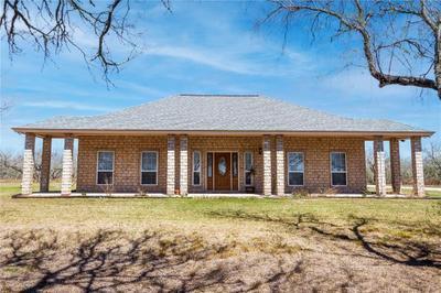 5636 Fm 1833, Robstown, TX 78380