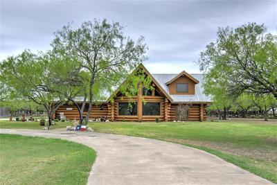 5672 Grand Lake Cir, Robstown, TX 78380