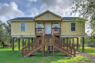 6398 Oak Ln, Robstown, TX 78380