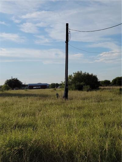 6710 Wildwood Cir, Robstown, TX 78380