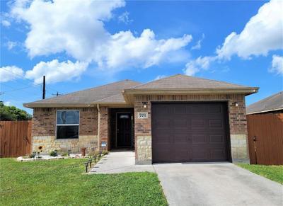 701 N View Ct, Robstown, TX 78380