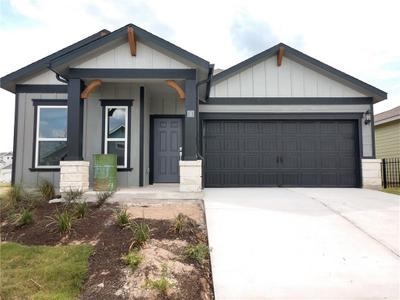 3017 Settlement Dr #31, Round Rock, TX 78665