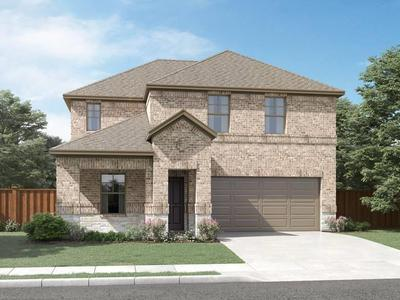 513 Janette Ct, Royse City, TX 75189