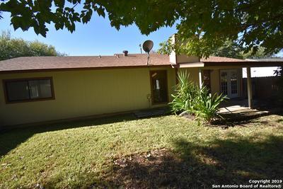 10413 Country Breeze San Antonio Tx 78240 Mls 1424750