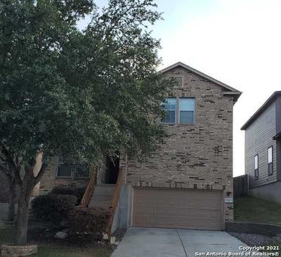 13227 Loma Sierra, San Antonio, TX 78233