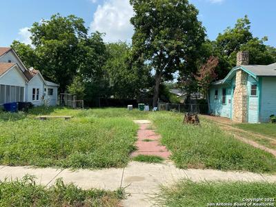 1339 Schley Ave, San Antonio, TX 78210