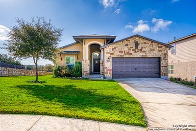 1424 Tanager Ct, San Antonio, TX 78260