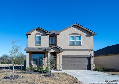 8856 Straight Oaks, San Antonio, TX 78254