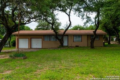 Siesta Village Homes For Rent San Antonio Real Estate