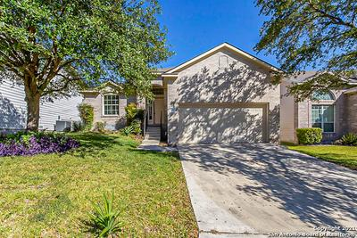 9911 Moffitt Dr, San Antonio, TX 78251