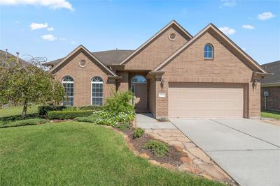1018 Spring Heights Dr, Spring, TX 77373