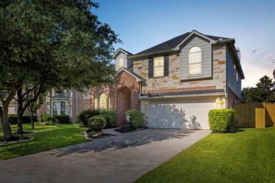 10615 Maidstone Manor Ct, Spring, TX 77379