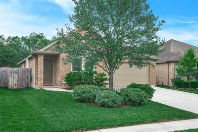 1438 Kallie Hills Ln, Spring, TX 77386