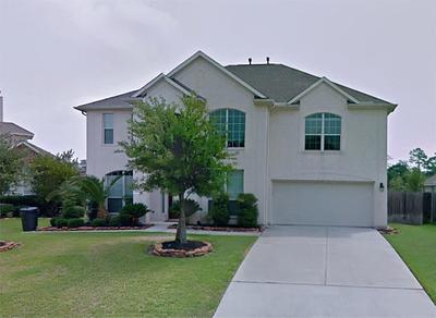16822 Sedona Springs Ln, Spring, TX 77379