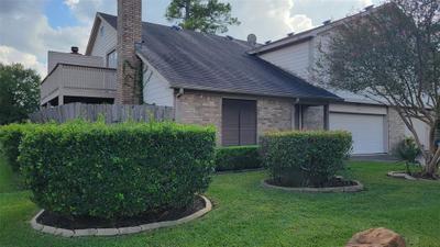 16919 Chapel Pines Dr #128, Spring, TX 77379