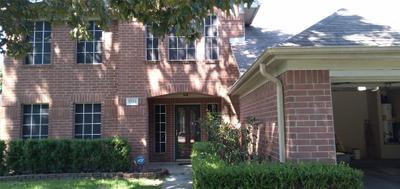1723 Forestburg Dr, Spring, TX 77386