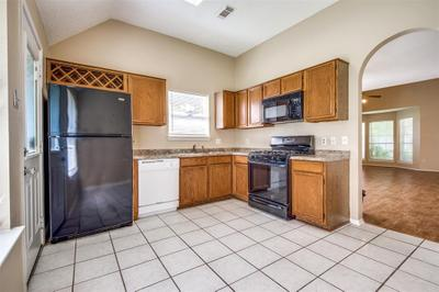 17326 Harmony Hill Dr Image 3 of 25