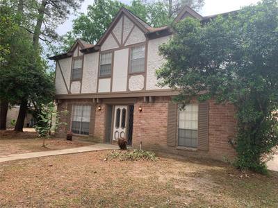 17327 Vintage Wood Ln, Spring, TX 77379