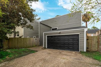 17817 Cluster Ct, Spring, TX 77379