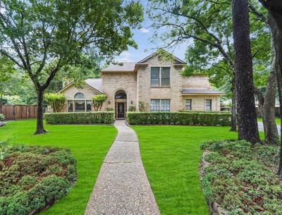 17831 Windtree Ln, Spring, TX 77379