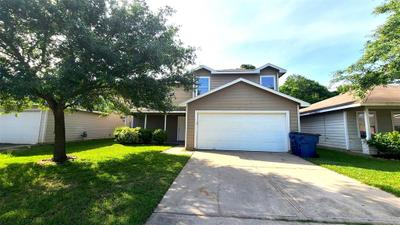 1910 Emerald Pathway Dr, Spring, TX 77388