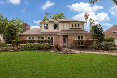 19139 Candletrail Dr, Spring, TX 77388