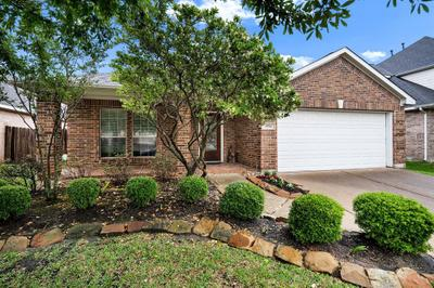 19514 Country Breeze Ct, Spring, TX 77388